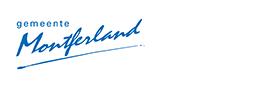 Logo gemeente Montferland