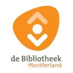Bibliotheek Montferland