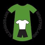 Ga naar de website van Kledingbank Montferland