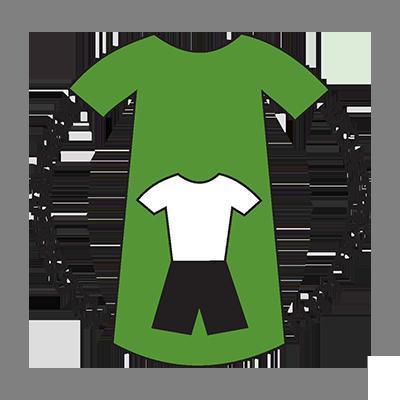 Logo Kledingbank Montferland