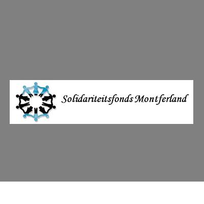 Solidariteitsfonds Montferland