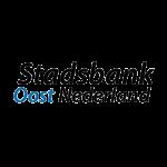 Ga naar de website van Stadsbank Oost Nederland